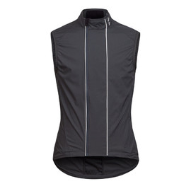 Rapha - 2014 Rapha Gilet Dark grey