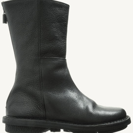trippen - Mid-Boot