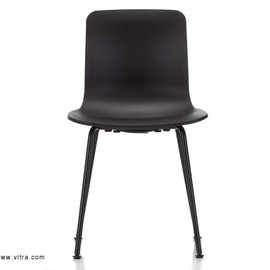 Vitra - HAL Tube Basic Dark Base
