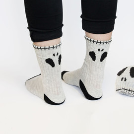 Suck UK - Skull Socks