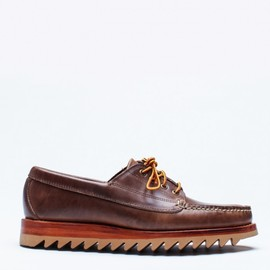 Rancourt & Co. - Ripple Sole Ranger Moc