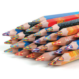 Koh-I-Noor - Magic Pencil