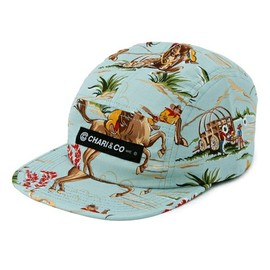 CHARI & CO - NYC CAP COWBOY
