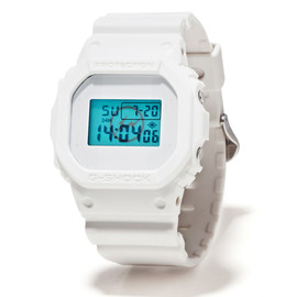 CASIO - ロンハーマン5周年 fragment design G-SHOCK DW-5600