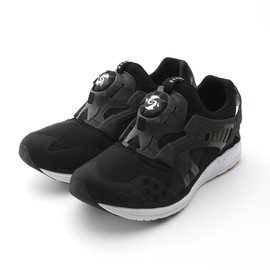 PUMA, BEAMS - DISC BLAZE