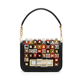 FENDI - FW2015 Bag