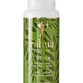 Rahua - Body Lotion, 200ml