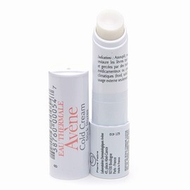 Avene - Cold Cream Lip Balm