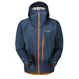 MINIMUS MOUNTAIN JACKET