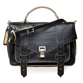 PROENZA SCHOULER - PS1 Medium Bag