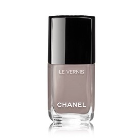 CHANEL - LE VERNIS 578 NEW DOWN