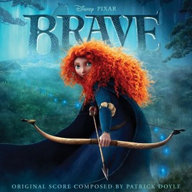 Various Artists - Brave