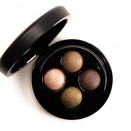 Mac Cosmetics - Mineralize Eyeshadow(Harvest of Greens)