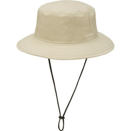 THE NORTH FACE - GTX HAT