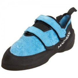 Mad Rock - Mad Rock Onsight Women's Climbing Shoe