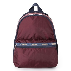 Adam et Rope, LeSportsac - 【LeSportsac 】 Basic Backpack