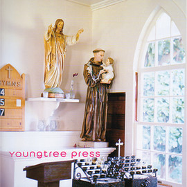 youngtree press - no.5