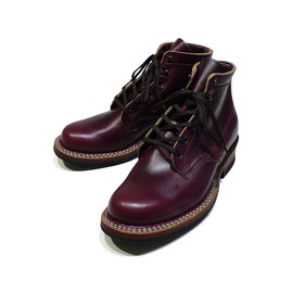 White's Boots - Semi-Dress Horween #8