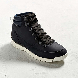 THE NORTH FACE, Publish Brand - Back To Berkley Boot - Navy