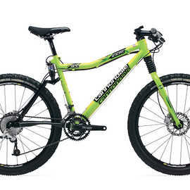 Cannondale - Scalpel 900