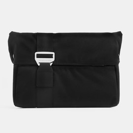 BLUELOUNGE - Bluelounge Bags - iPad & Laptop Sleeve