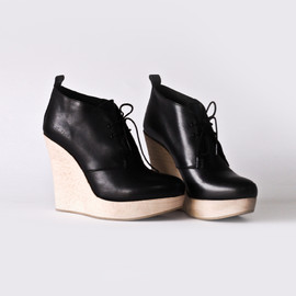 Common Projects - Wedge