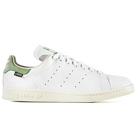 adidas - adidas Originals STAN SMITH Gore-Tex