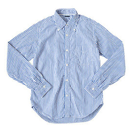 maillot - maillot b.label broad B.D. shirts STRIPE