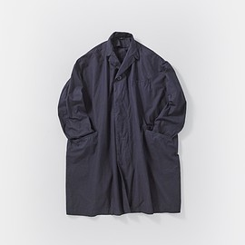 ARTS&SCIENCE - Chesterfield Work Coat OOP