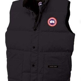 Canada Goose - Freestyle