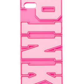 Victoria's Secret - Fashion iPhone® Case