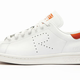 adidas - adidas by RAF SIMONS Stan Smith