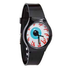 MISHKA - WATCH KEEP WATCH