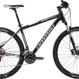 Cannondale - TRAIL SL 29ER 1