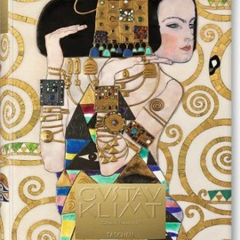 Tobias Natter - Gustav Klimt: The Complete Paintings