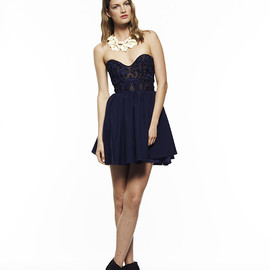 Alice McCall - Social Hostess Dress