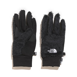 THE NORTH FACE - Versa Loft Etip Glove-K