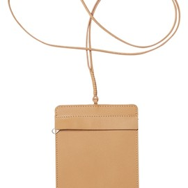 Monki - Eileen Bag (Nougatine Brown)