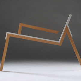 no. 7 chair