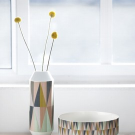 ferm living - Spear Vase
