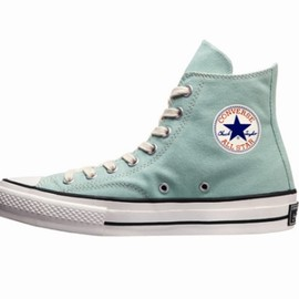 CONVERSE ADDICT - CHUCK TAYLOR CANVAS HI (MINT)