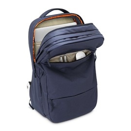 """incase - City Backpack for 17"""" MacBook Pro"""