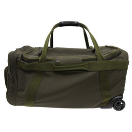 PORTER - Flow Boston Carry Case (Available in Black & Olive)