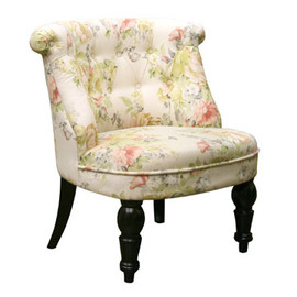 kino - Classic Chair flower