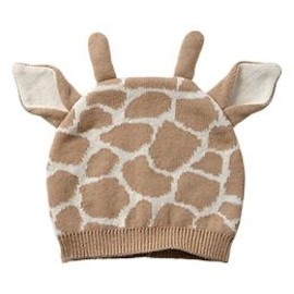 GAP - Giraffe hat