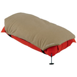 mont-bell - U.L. Pillow with Cover
