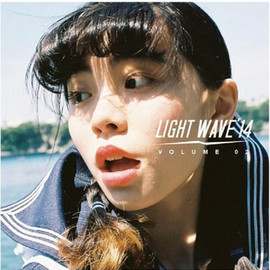 Various Artists - Light Wave '14 (vol.2)