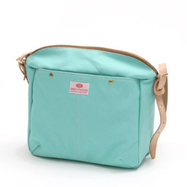 "BAG'n'NOUN - POCHETTE ""L"" TIFFANY"