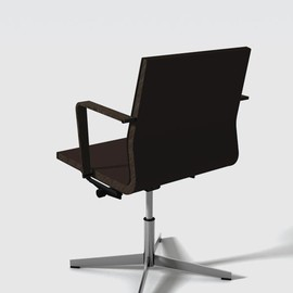 bulo - chair/ vincent van duysen