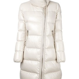 Moncler - Joinville ダウンコート